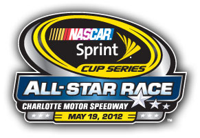 NASCAR Sprint All-Star Race™