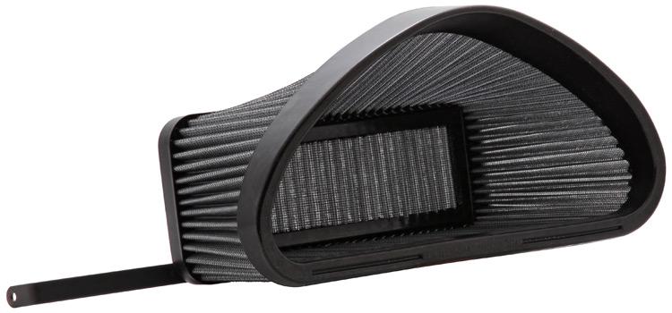 K&N 28-4200 Auto Racing Filter 28-4200