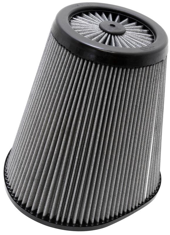 K&N 28-4210 Auto Racing Filter 28-4210