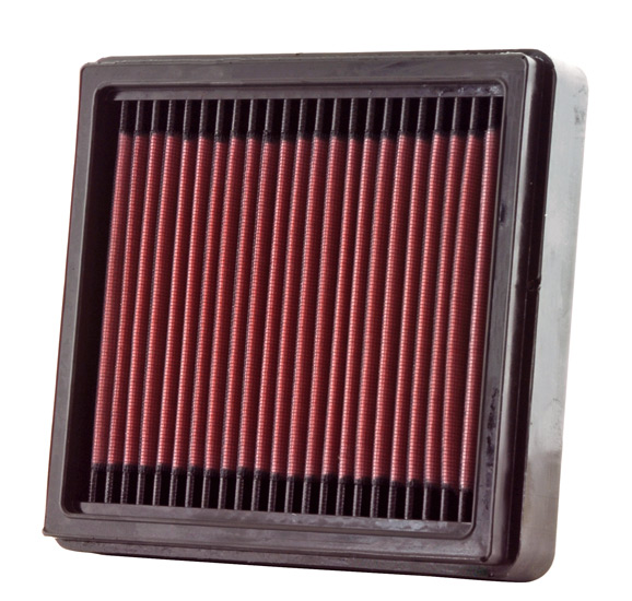1996 MITSUBISHI Mirage 1.5L Air Filter 33-2074-010556