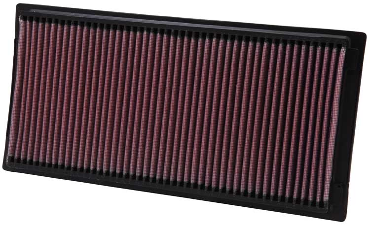K&N 33-2084 Replacement Air Filter 33-2084