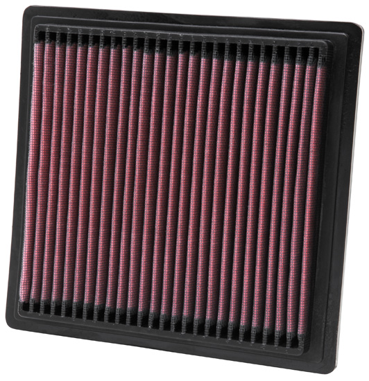 33-2104 Replacement Air Filter