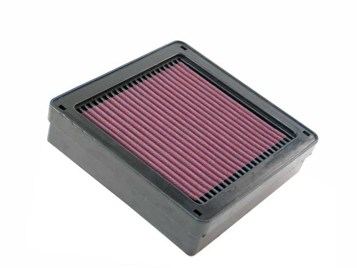 K&N 33-2105 Replacement Air Filter 33-2105