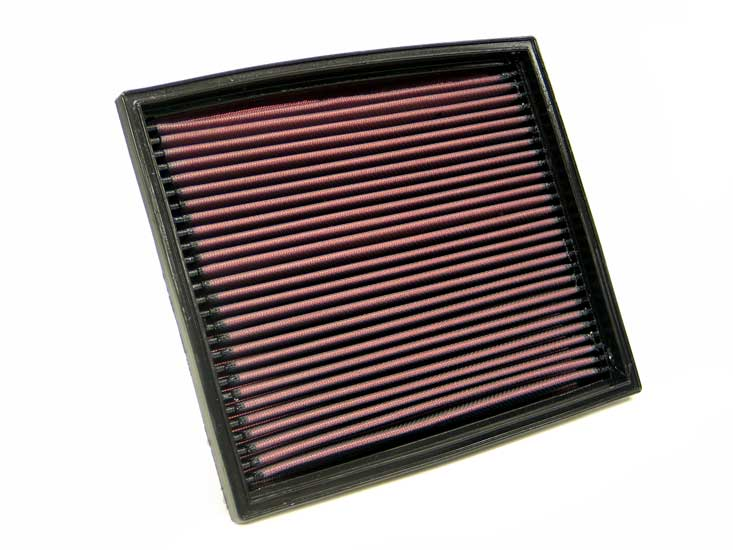 K&N 33-2142 Replacement Air Filter 33-2142