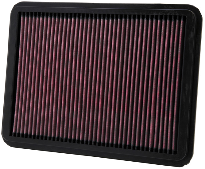 K&N 33-2144 Replacement Air Filter 33-2144