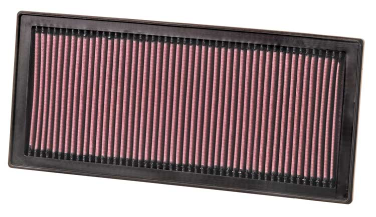 K&N 33-2154 Replacement Air Filter 33-2154