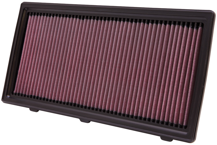 K&N 33-2175 Replacement Air Filter 33-2175