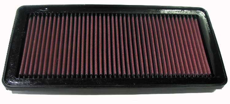 K&N 33-2178 Replacement Air Filter 33-2178