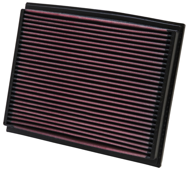 K&N 33-2209 Replacement Air Filter 33-2209