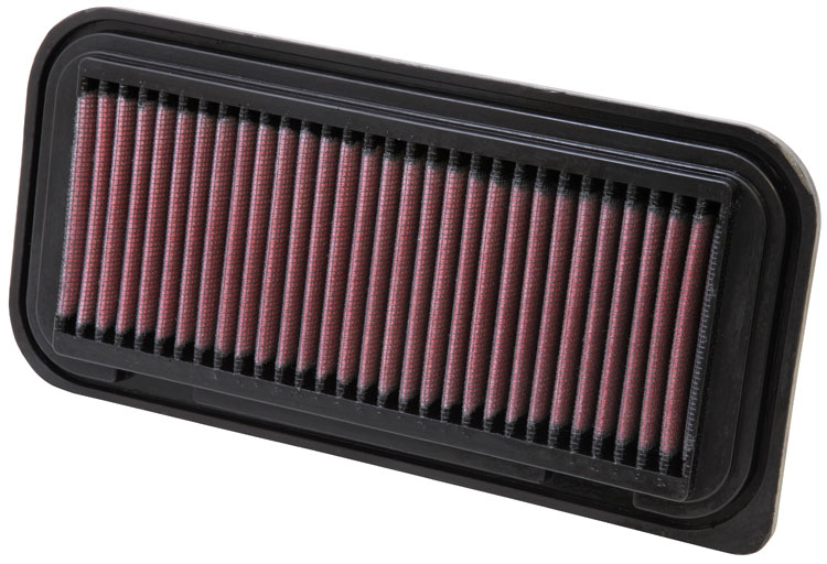 2000 TOYOTA Echo 1.5L Air Filter 33-2211-022078