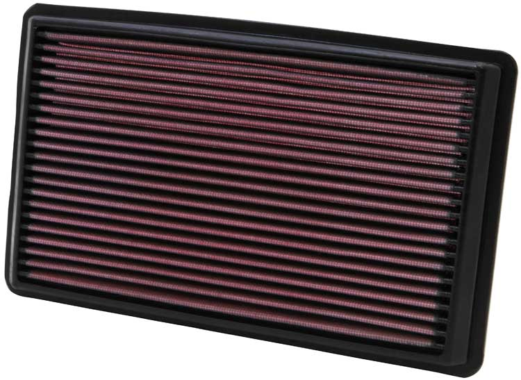 K&N 33-2232 Replacement Air Filter 33-2232
