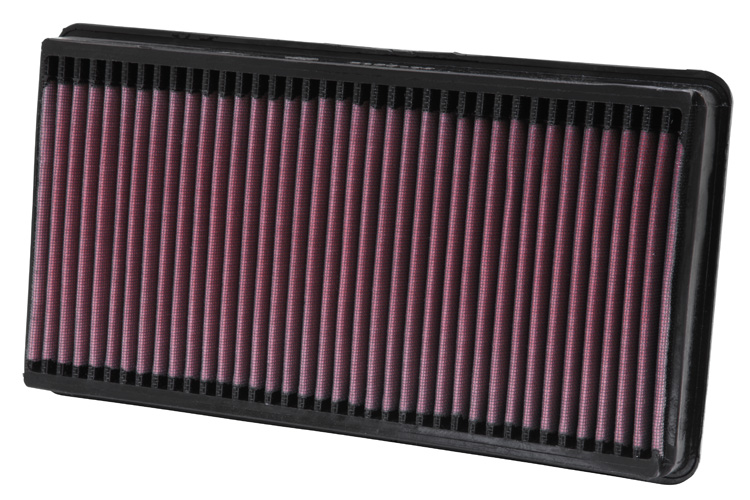 K&N 33-2248 Replacement Air Filter 33-2248