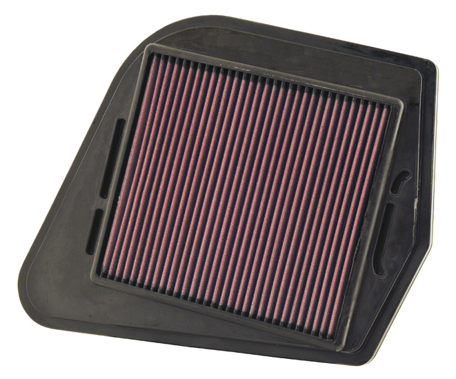 K&N 33-2251 Replacement Air Filter 33-2251