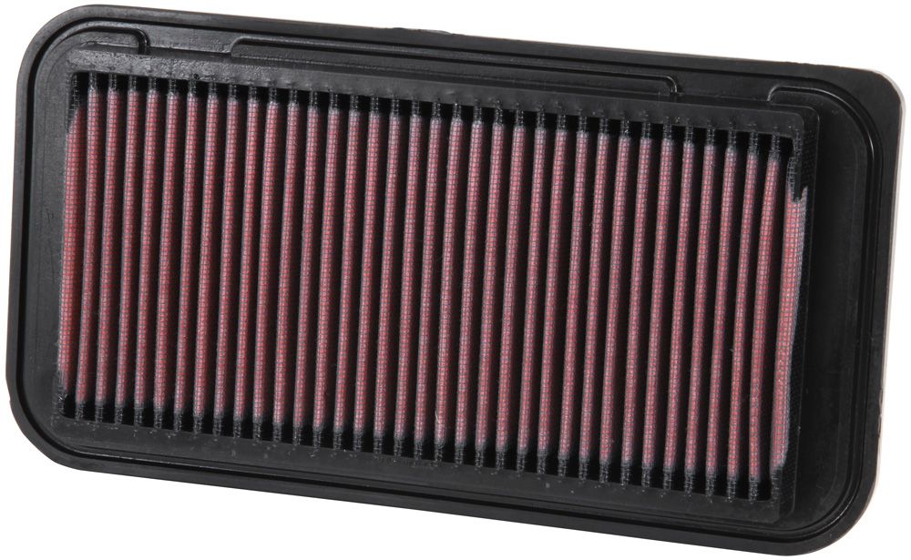 K&N 33-2252 Replacement Air Filter 33-2252