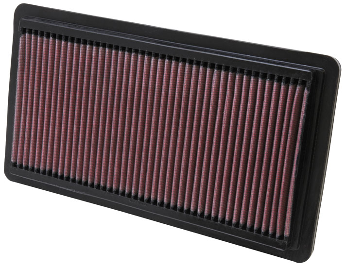 K&N 33-2278 Replacement Air Filter 33-2278
