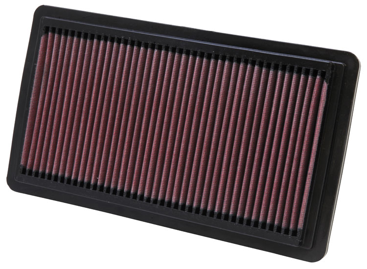 K&N 33-2279 Replacement Air Filter 33-2279