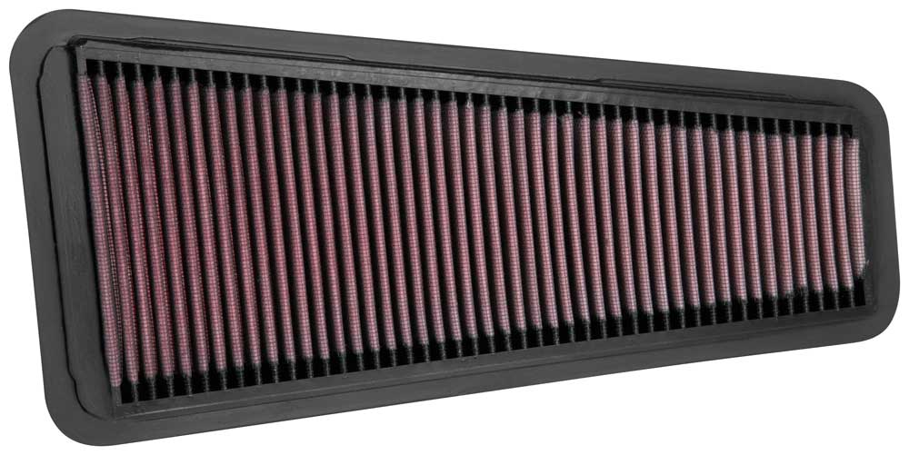 K&N 33-2281 Replacement Air Filter 33-2281