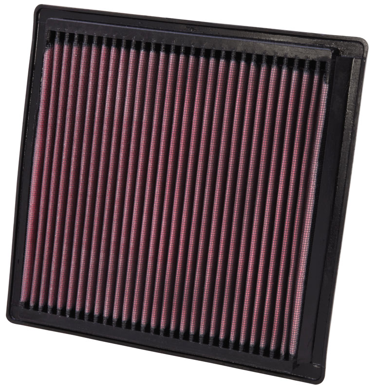 K&N 33-2288 Replacement Air Filter 33-2288