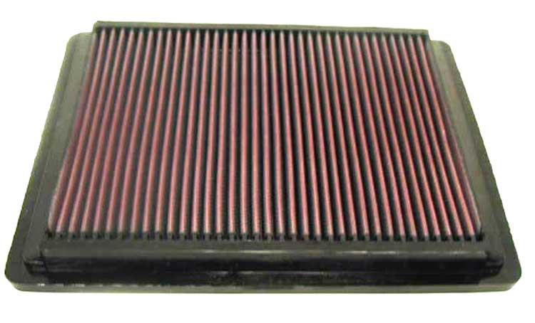 K&N 33-2289 Replacement Air Filter 33-2289