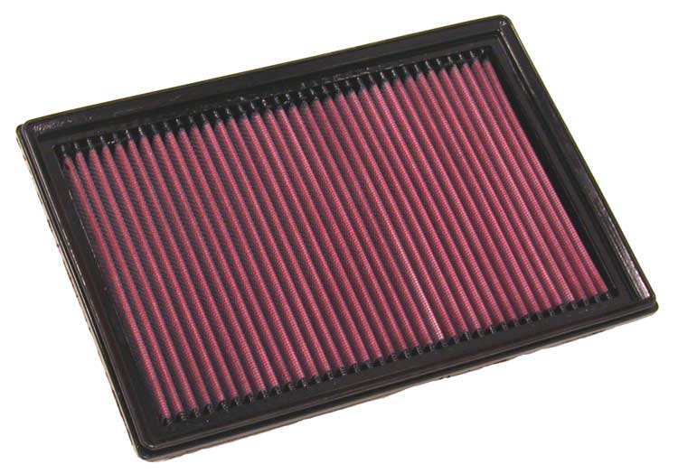 K&N 33-2293 Replacement Air Filter 33-2293