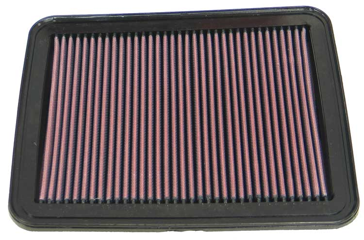 2006 PONTIAC Torrent 3.4L Air Filter 33-2296-067070