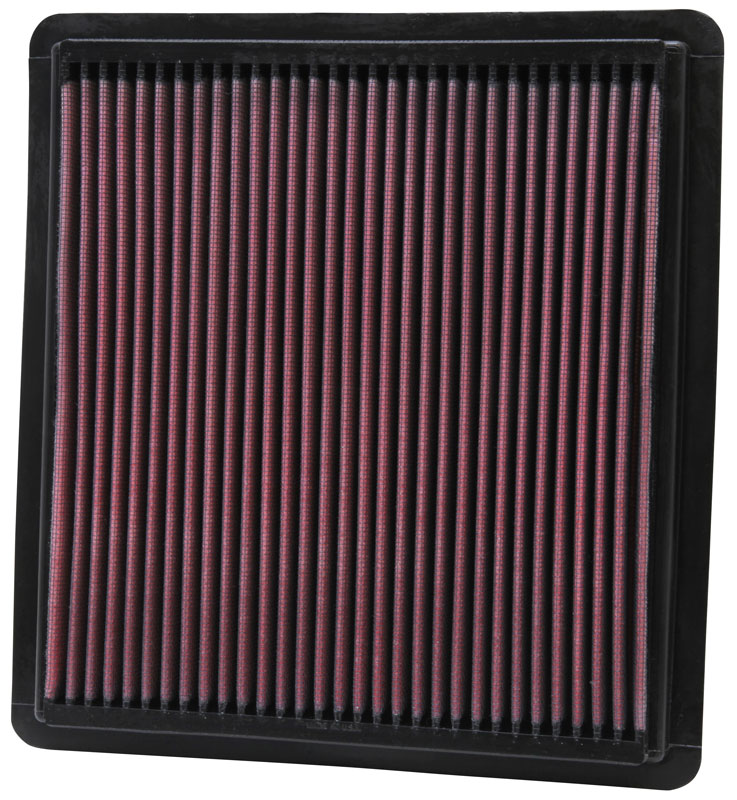 K&N 33-2298 Replacement Air Filter 33-2298
