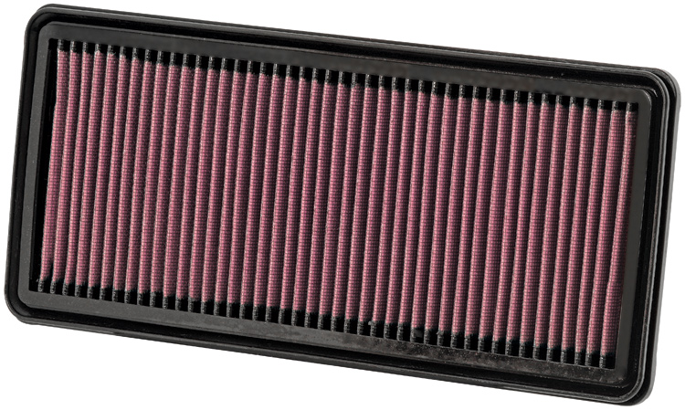 k n 33 2299 replacement air filter replacement filters. Black Bedroom Furniture Sets. Home Design Ideas