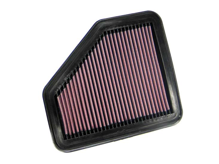 K&N 33-2311 Replacement Air Filter 33-2311