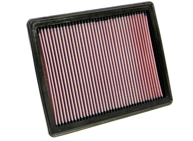 K&N 33-2314 Replacement Air Filter 33-2314