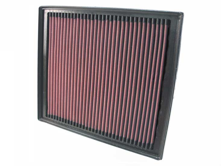 K&N 33-2319 Replacement Air Filter 33-2319