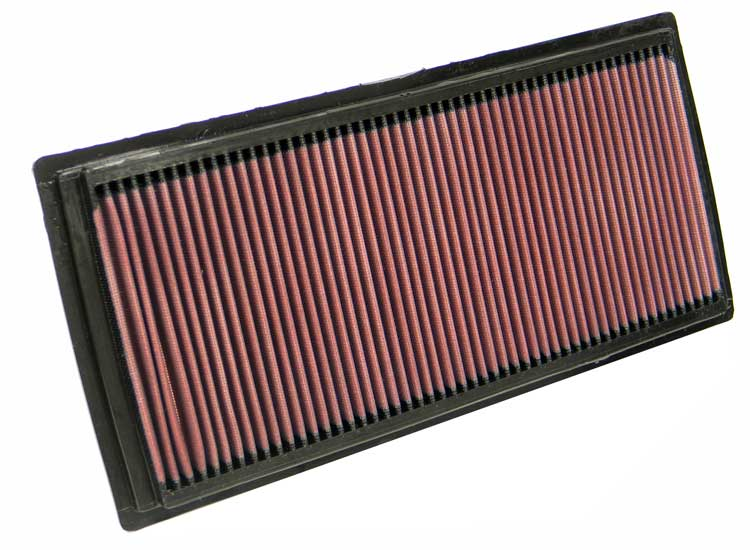 K&N 33-2324 Replacement Air Filter 33-2324
