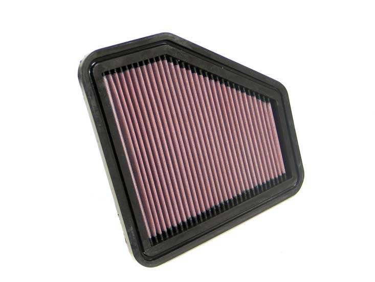 2014 TOYOTA Venza 3.5L Air Filter 33-2326-159182