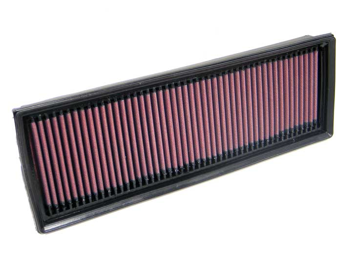 K&N 33-2339 Replacement Air Filter 33-2339