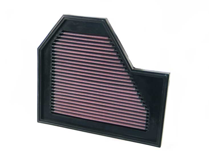 K&N 33-2350 Replacement Air Filter 33-2350