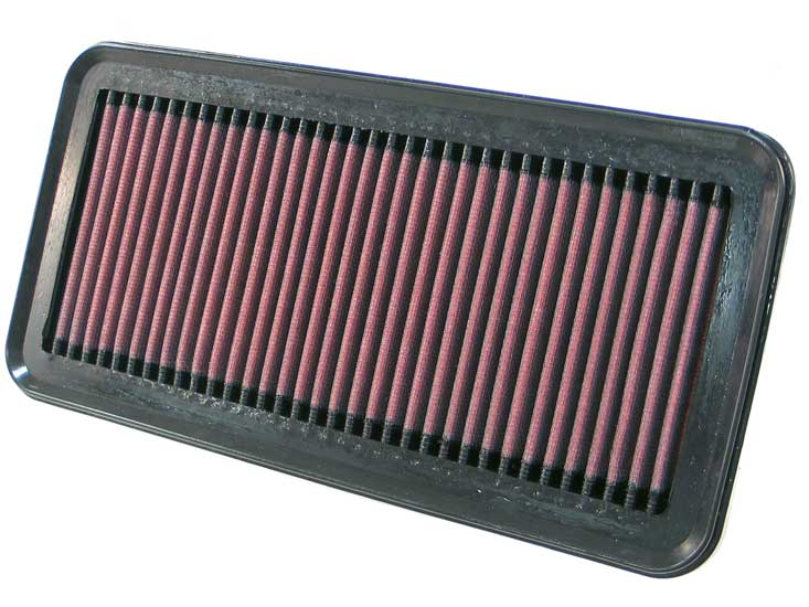 K&N 33-2354 Replacement Air Filter 33-2354