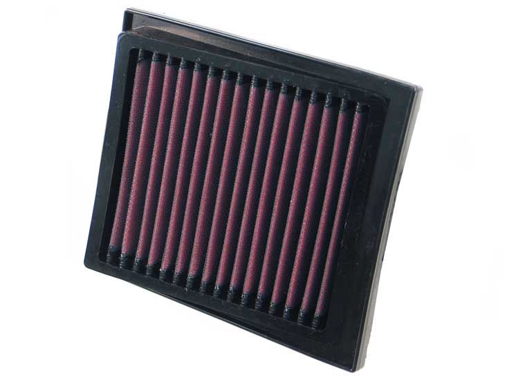 K&N 33-2359 Replacement Air Filter 33-2359