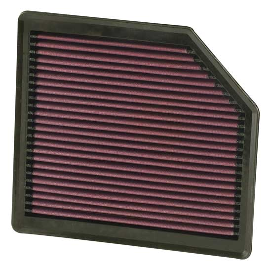 K&N 33-2365 Replacement Air Filter 33-2365
