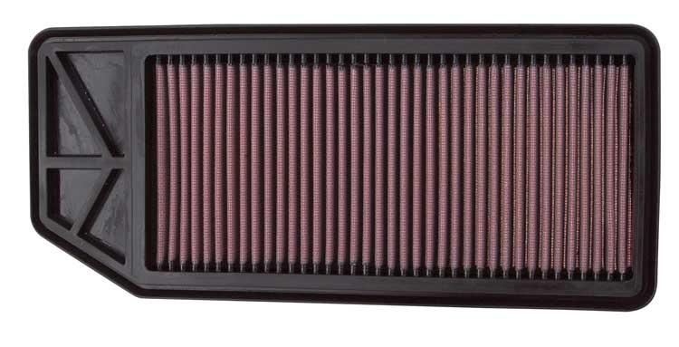 K&N 33-2379 Replacement Air Filter 33-2379