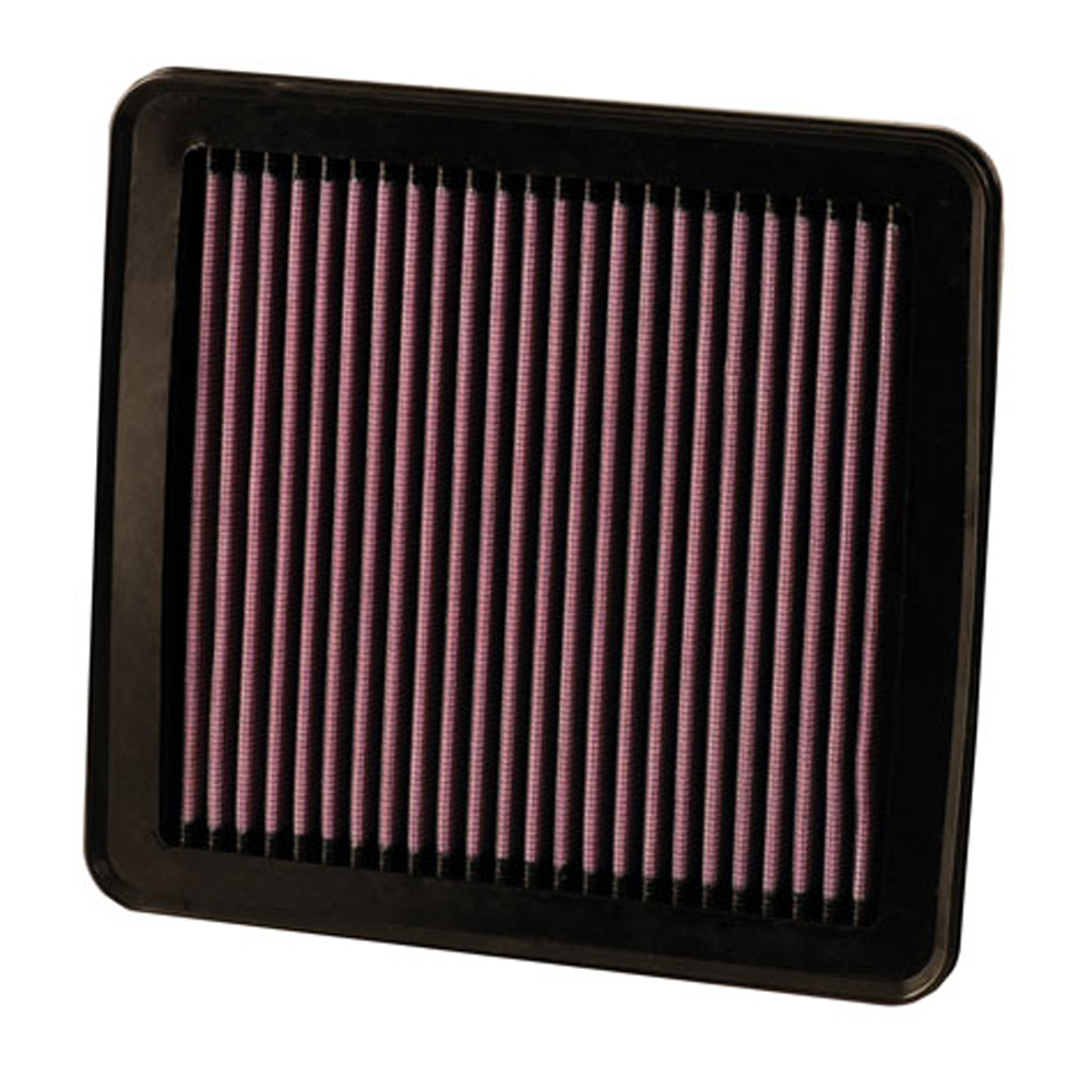 K&N 33-2380 Replacement Air Filter 33-2380