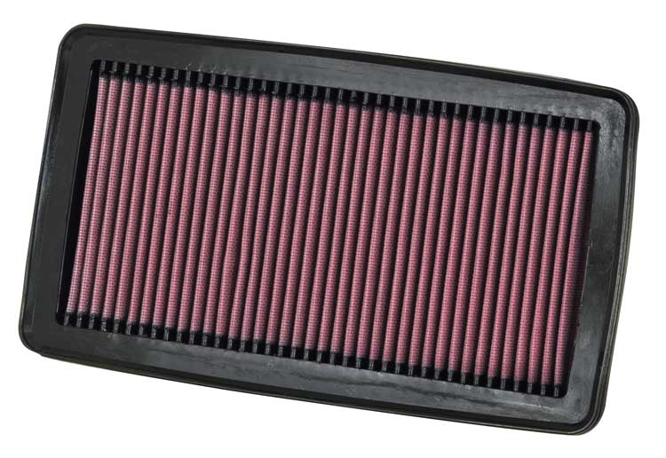 K&N 33-2383 Replacement Air Filter 33-2383