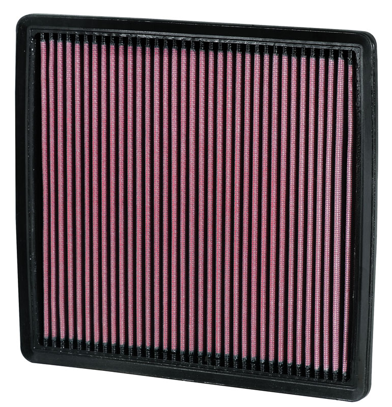 2008 LINCOLN Navigator 5.4L Air Filter 33-2385-079187