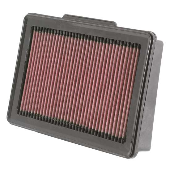 K&N 33-2397 Replacement Air Filter 33-2397