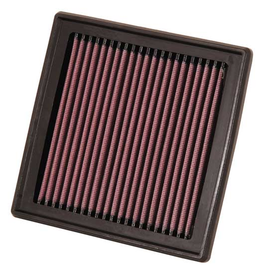 K&N 33-2399 Replacement Air Filter 33-2399