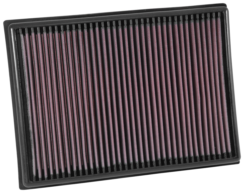 2010 TOYOTA FJ Cruiser 4.0L Air Filter 33-2438-118317