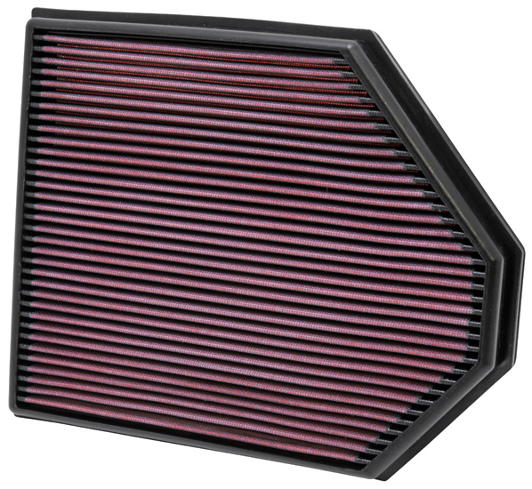 33-2465 Replacement Air Filter