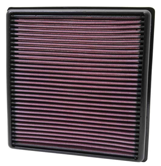 2014 DODGE Avenger 3.6L Air Filter 33-2470-150801