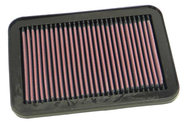 1996 TOYOTA Corolla 1.3L Air Filter 33-2671-034658