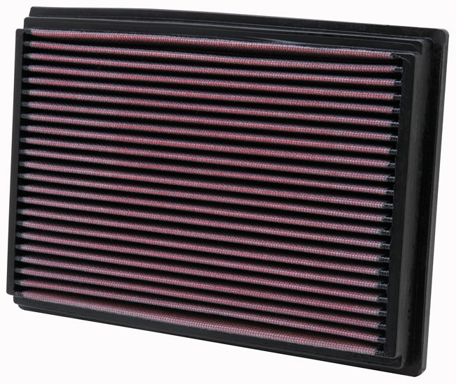 33-2804 Replacement Air Filter