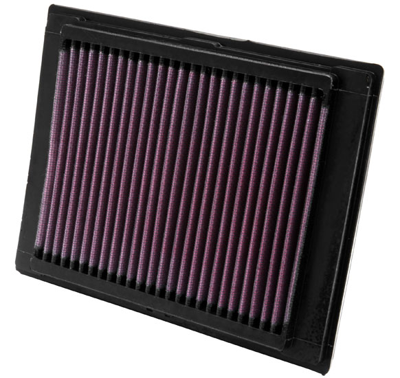 2011 FORD Fusion 1.4L Air Filter 33-2853-135890