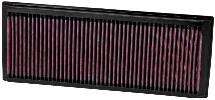 k n 33 2865 replacement air filter replacement filters. Black Bedroom Furniture Sets. Home Design Ideas